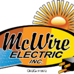 McWire Electric, Inc