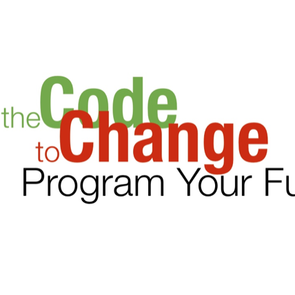 The Code To Change