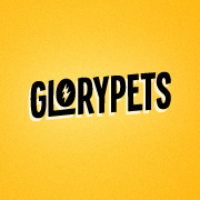 Glorypets