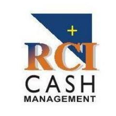 RCI Cash Management