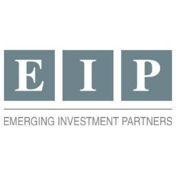 Emerging Investment Partners (EIP)