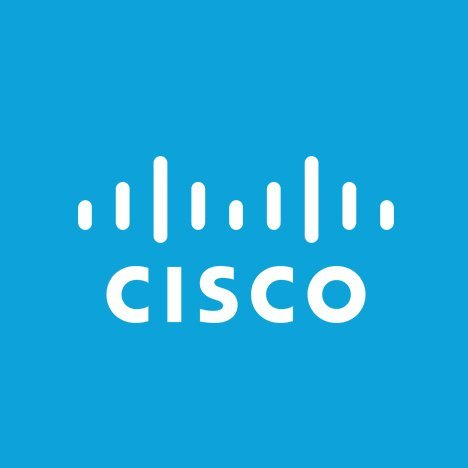 Cisco Investments