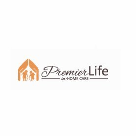 Premier Life In Home Care