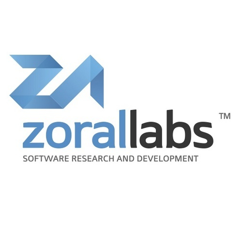 Zoral Labs