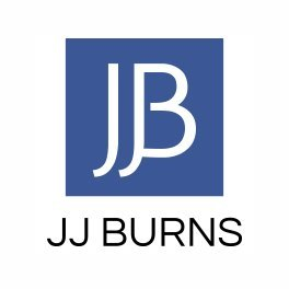JJ Burns & Company