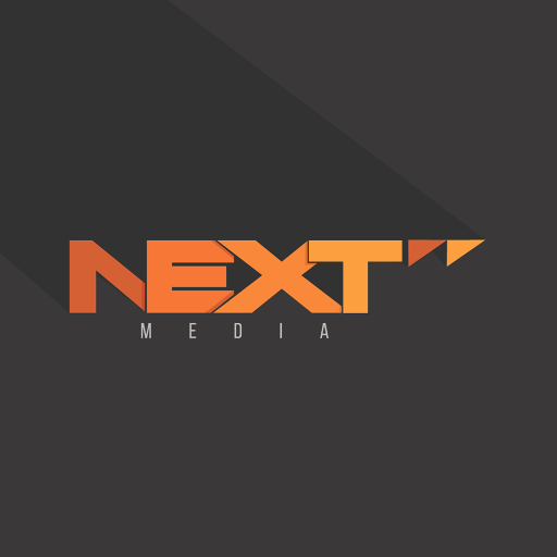 Next Media Management