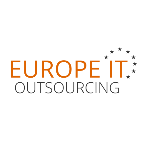 Europe IT Outsourcing
