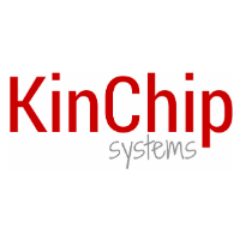 KinChip.Systems