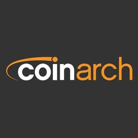 Coinarch