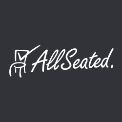 AllSeated