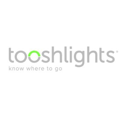 Tooshlights
