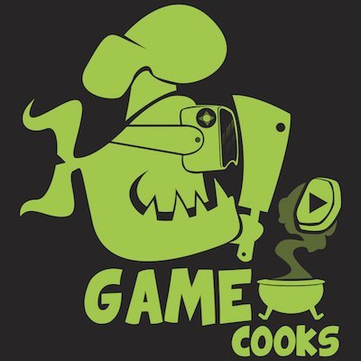Game Cooks
