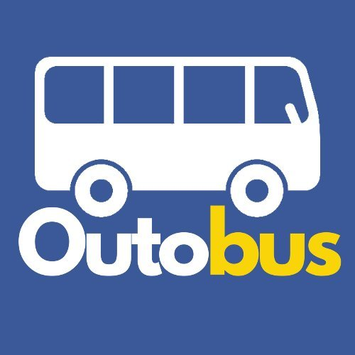 Outobus