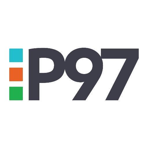 P97 Networks, Inc.