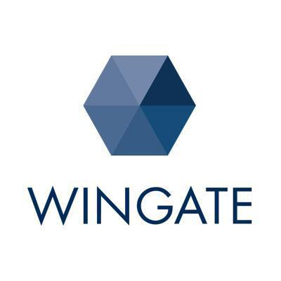 Wingate Group