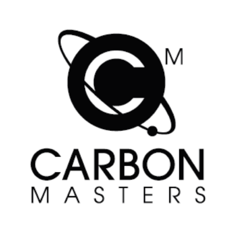 Carbon Masters