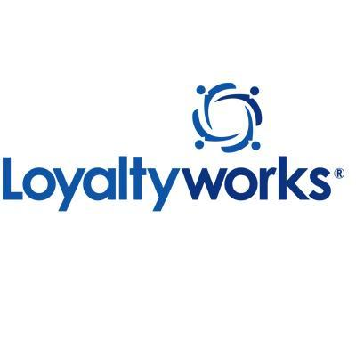 Loyaltyworks