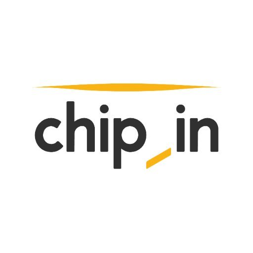 ChipInSolutions