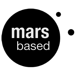 MarsBased