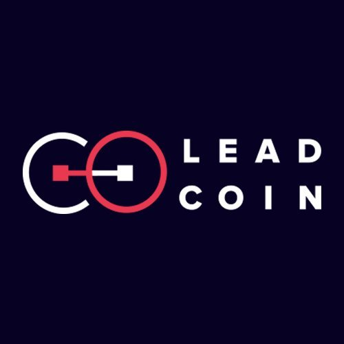 LeadCoin Network