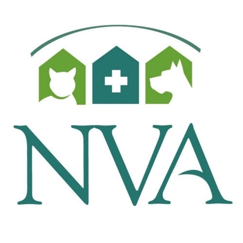 National Veterinary Associates