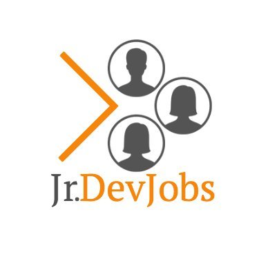 Jr.DevJobs