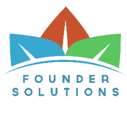 FounderSolutions