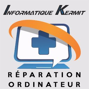 Informatique Kermit