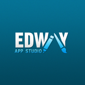 Edway Apps
