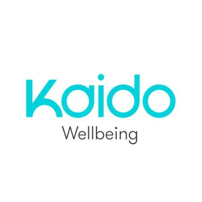 Kaido Group Ltd