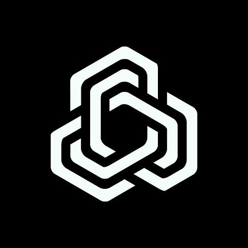 Chainium --- No Airdrops or ETH givaways