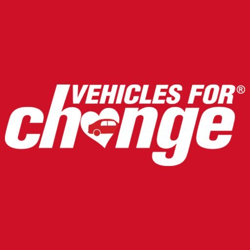 Vehicles for Change
