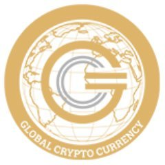 THE GCC COIN