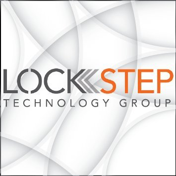 Lockstep Technology Group