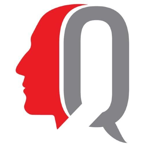 Quarrio Corporation