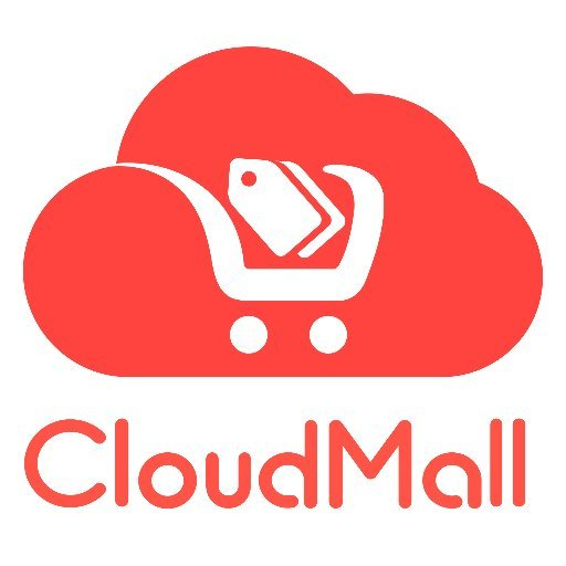 Cloud Mall