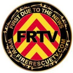 Fire Rescue TV