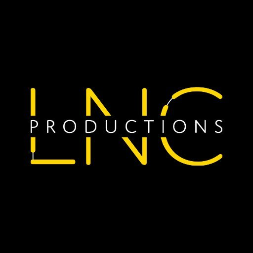 LNC Productions