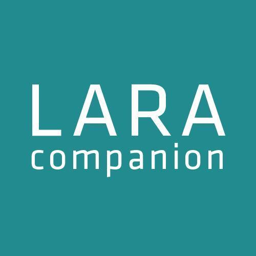 LARAcompanion