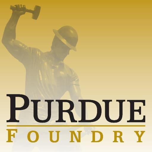 Purdue Foundry
