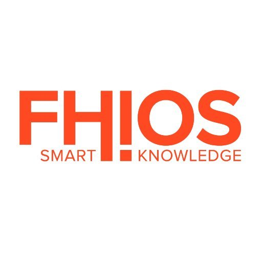 FHIOS Smart Knowledge