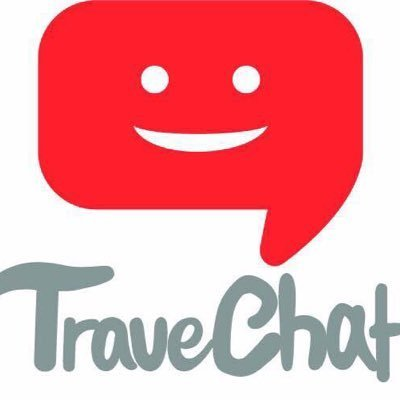 Travechat-Worldwide Travel Chat for everyone!