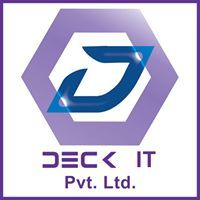 DECK Information & Technology Pvt Ltd