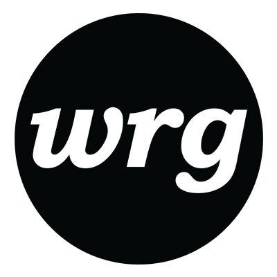WRG Creative Communication