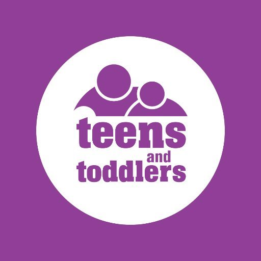 Teens & Toddlers