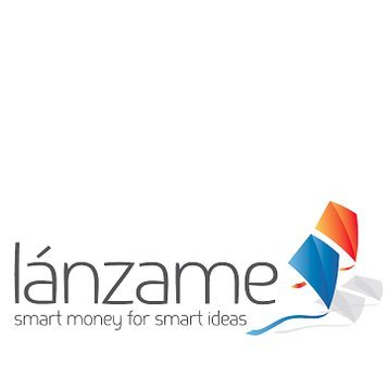 Lanzame Capital SL