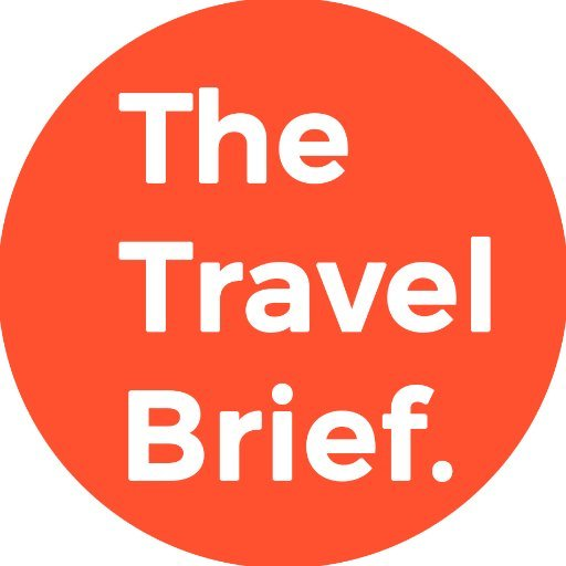 The Travel Brief