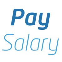 PaySalary