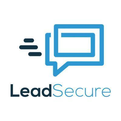 LeadSecure