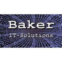 Baker IT-Solutions